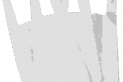 10-000-white-plastic-vest-carrier-bags-size-17x11x21-retail-polythene-free-p-p-4709-1-p