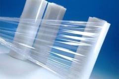 flexible-packaging-film-500x500