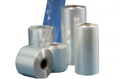 multi-layer-283-layer-29-polythene-products-500x500