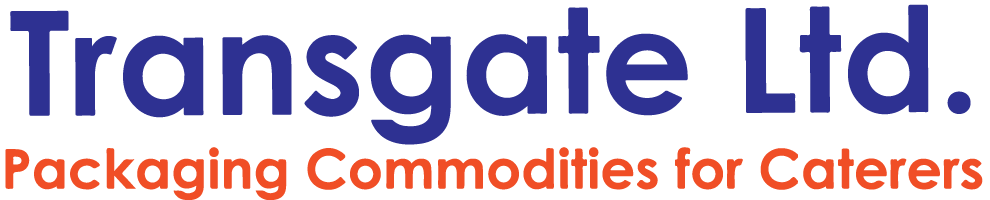 Transgate Ltd